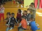 atelier parents enfants 2 ans
