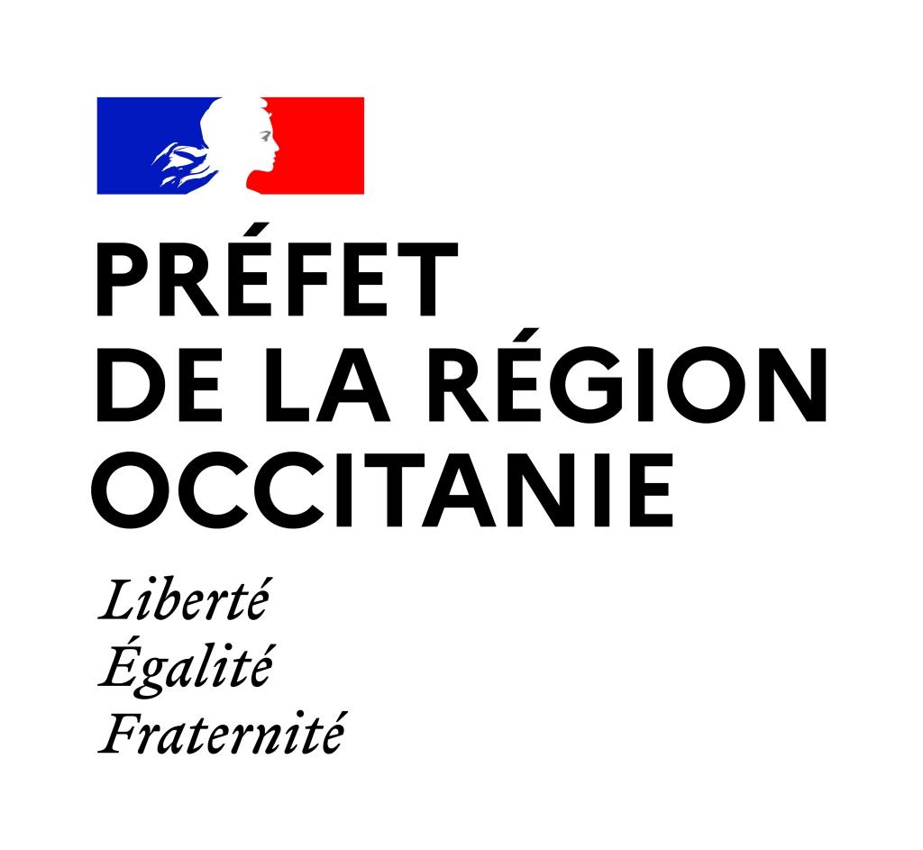 Cette image a un attribut alt vide; le nom du fichier est pref_region_occitanie_cmjn-1.jpg